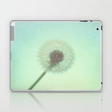 wishing wonderland Laptop & iPad Skin
