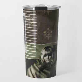 All the Rage Travel Mug
