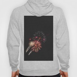 Explosions in the Sky II Hoody