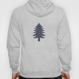 AFE Tree Silhouettes Hoody