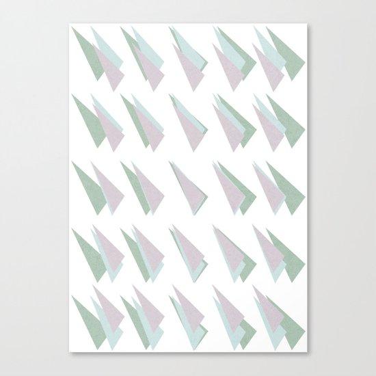 Graphic 44 Canvas Print