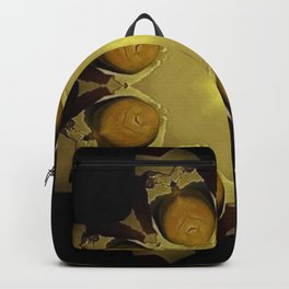 Algorithm Backpack