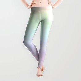 Unicorn Hime Design Sheet Leggings