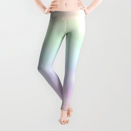 Unicorn Hime Design Sheet Leggings