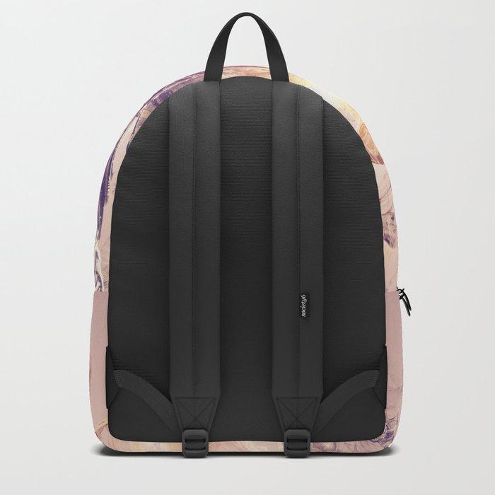 Extinction-3 Backpack