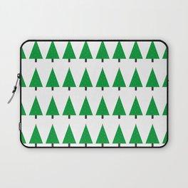 Christmas & NewYear 2 Laptop Sleeve