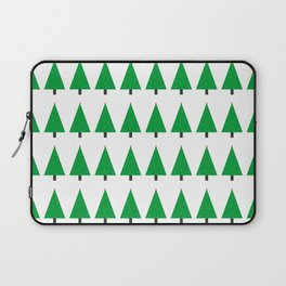 Christmas & NewYear 2 Laptop Sleeve