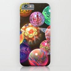 Infinite Possibilities  iPhone 6s Slim Case
