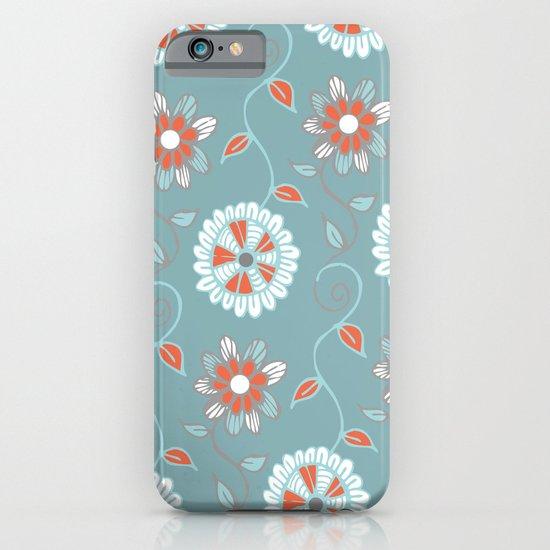 Arts & Crafts iPhone & iPod Case