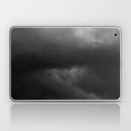 Stomful Laptop & iPad Skin