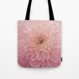 Perfect Petals Tote Bag