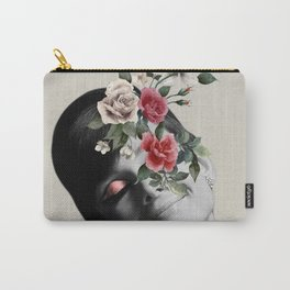 AUDREY HEPBURN 5 Carry-All Pouch
