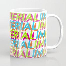 IM.MATERIAL Coffee Mug