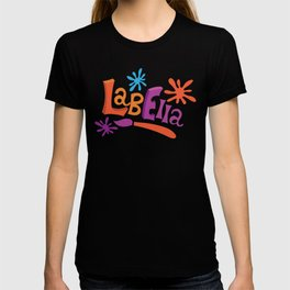 LabElla T-shirt