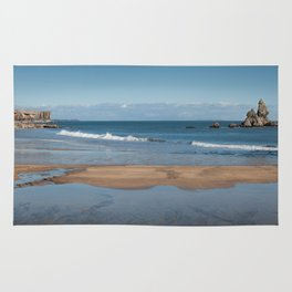 Broad Haven South Rug