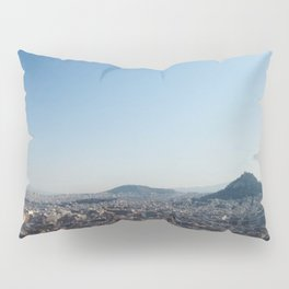 Athens Pillow Sham