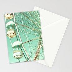 Gira Gira Gira, Ferris Wheel Stationery Cards