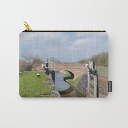 Lock 17 Carry-All Pouch