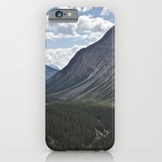 The Valley iPhone 6s Slim Case