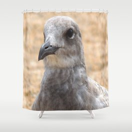 Outer Banks Shower Curtains