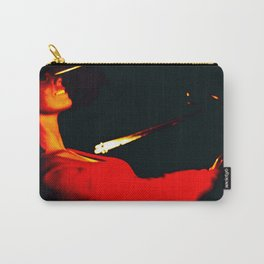 Night Lights Stella Carry-All Pouch