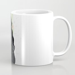 crash Coffee Mug