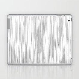 More Lines Laptop & iPad Skin