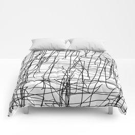 Mind Map Comforters