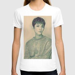 Elf Joshua T-shirt