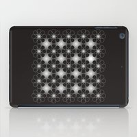 arab iPad Cases featuring Arab #2 by Rafael CA