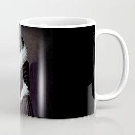 Anouk Coffee Mug