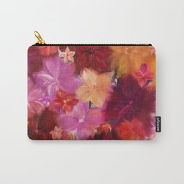 """""""Summer"""" by Pavel Pleskot New Zealand artist Carry-All Pouch"""
