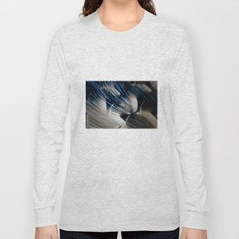 secret dance Long Sleeve T-shirt
