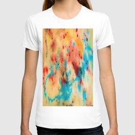 element8 T-shirt
