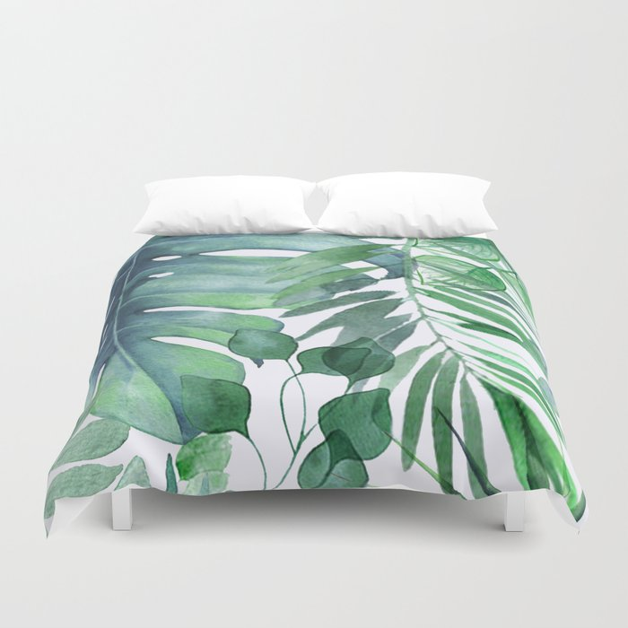 property set sale covers duvet hot cover for incredible with in tropical best stripe quilt decor colorful awesome