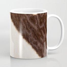 Zebra - stripes - #society6 #buyart #decor Coffee Mug