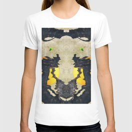 Alien Explorer T-shirt