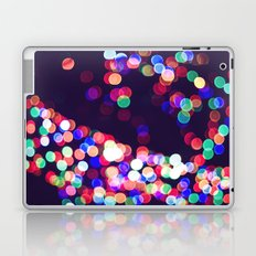 most wonderful time of the year Laptop & iPad Skin