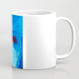 Thermal camera Coffee Mug