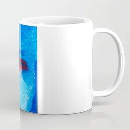 Thermal camera Coffee Mug