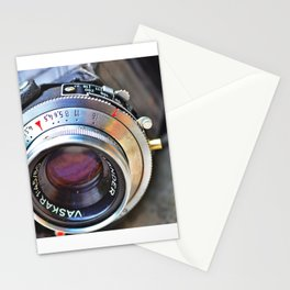 Perkeo Stationery Cards
