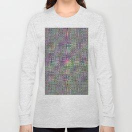 "a * (n * Sin(j)^2 + k * Sin(i)^2) * 3,939,333 [""Radicals""] Long Sleeve T-shirt"