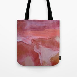Bare everything Tote Bag