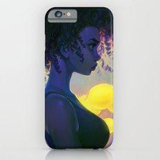 sour Slim Case iPhone 6s