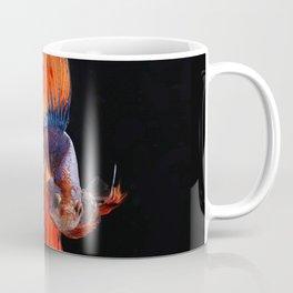 Ocean fantasy Coffee Mug