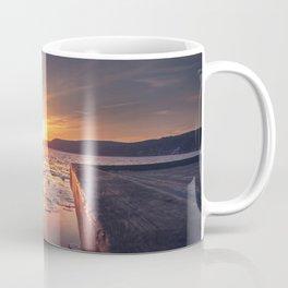 December 2 Coffee Mug