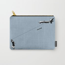 One Fine Drone Carry-All Pouch