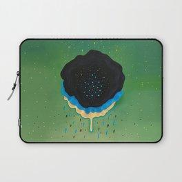 Dollop Laptop Sleeve