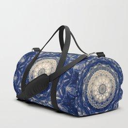 Reflex Reactor Duffle Bag