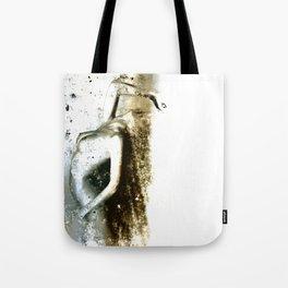 ZORN Tote Bag